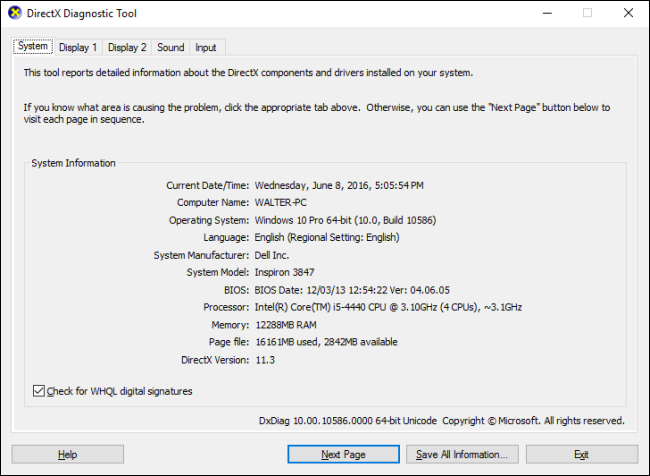directx 10.1 for windows 7 free  32 bit