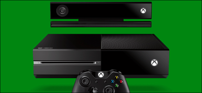 Should You Buy a Kinect For Your Xbox One? What Does It Even Do?