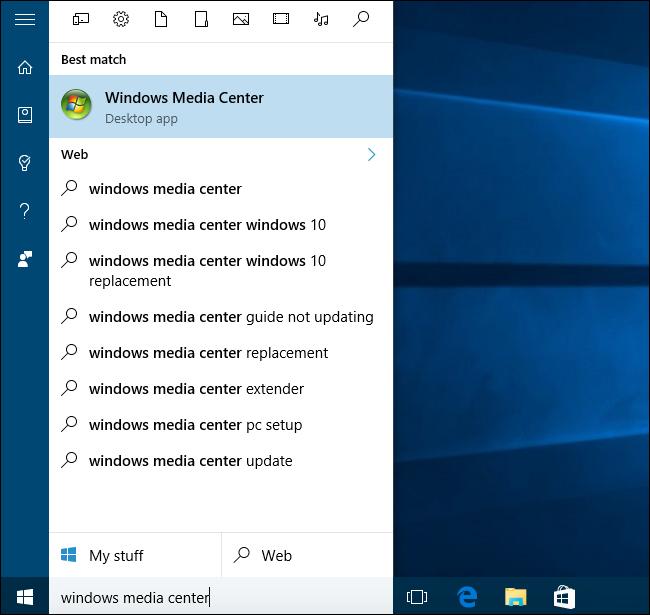 Windows media center guide not updating windows 7 rumer willis dating