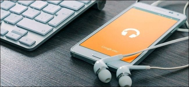 How to Cancel Google Play Music and Other Android App