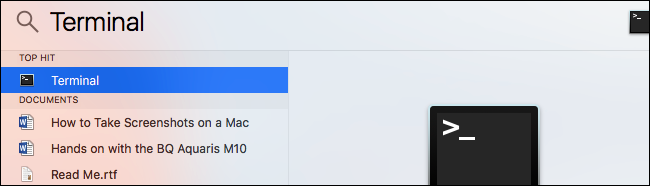 turn off mac startup sound
