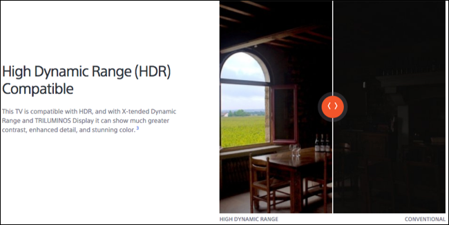 HDR Format Wars: What's the Difference Between HDR10 and Dolby Vision? ilicomm Technology Solutions