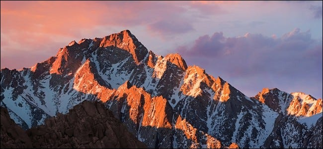macos-sierra-wallpaper_stomped