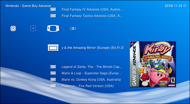 How to Set Up RetroArch, The Ultimate All-In-One Retro Games Emulator