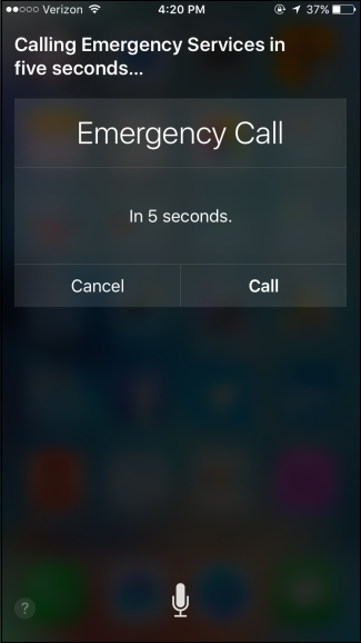 iphone emergency call how to make an emergency call on an iphone 11816