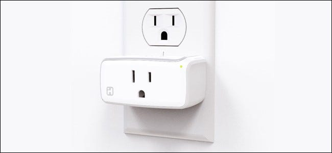 slide-homekit-ihome-isp5w-plug