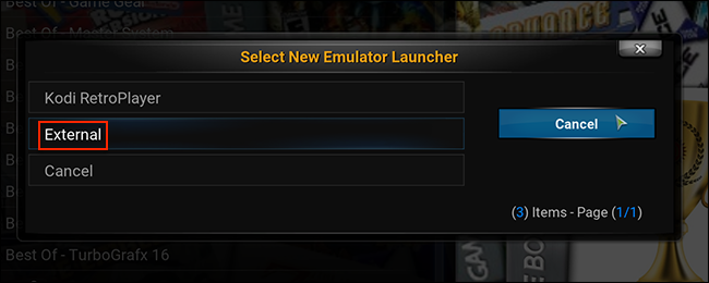 update-launcher-external