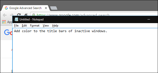 00_lead_image_gray_inactive_title_bar