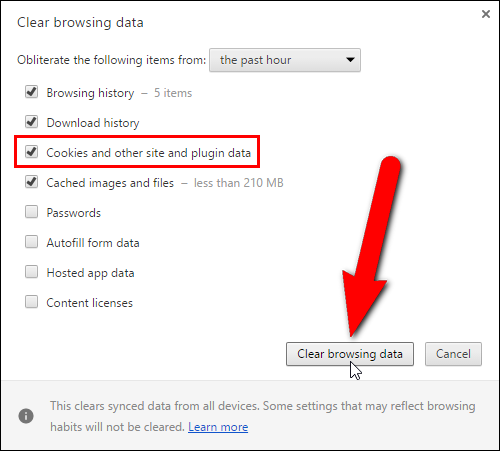 07b_clear_browsing_data_dialog_chrome