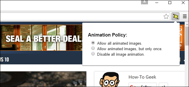 How to Stop Animated GIFs From Playing in Your Web Browser ilicomm Technology Solutions