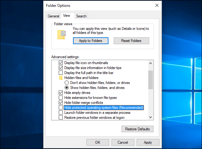 how to extend c drive windows 10