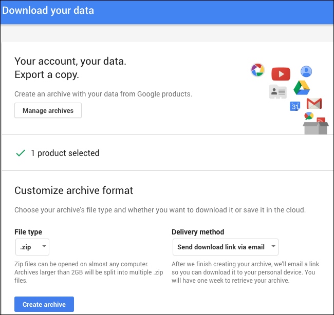 How to Convert a Google Docs Document to Microsoft Office Format ilicomm Technology Solutions