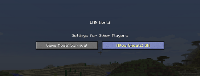 minecraft 1.14 mob spawning rules