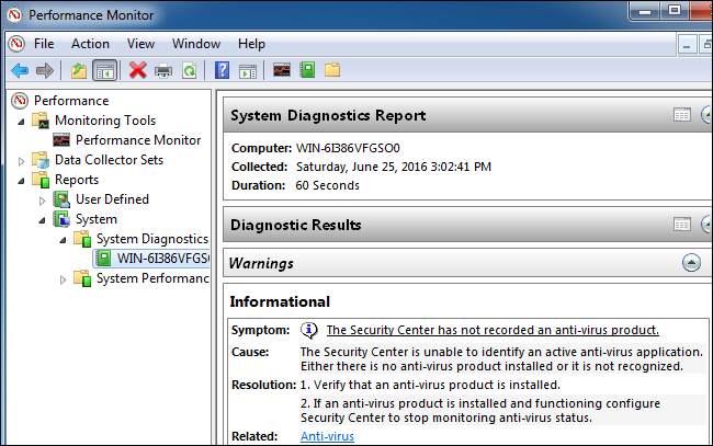Is Your PC Running Smoothly? Make Sure with a System Diagnostics Report ilicomm Technology Solutions