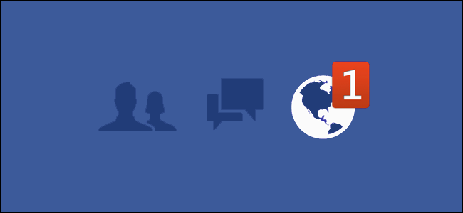 how to stop facebook notifications on email