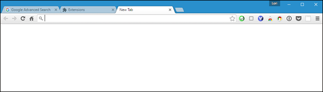 03_blank_new_tab_page