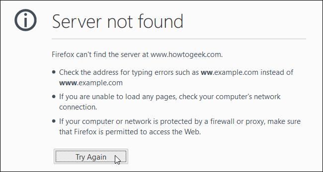 05_server_not_found