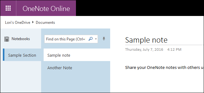 07_notebook_opened_in_onenote_online