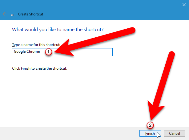 07e_naming_the_shortcut
