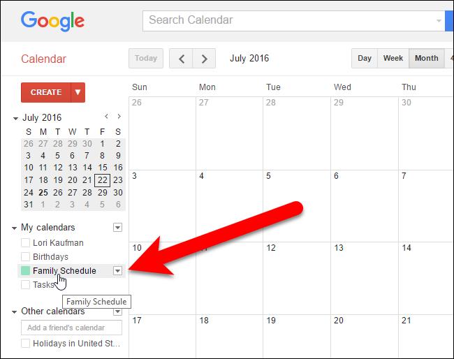 10_shared_calendar