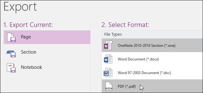 20_exporting_onenote_docs