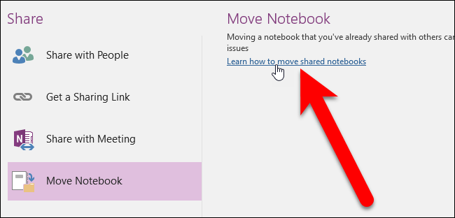 22_move_notebook_screen