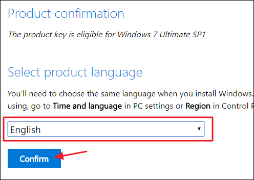 Where to Download Windows 10, 8.1, and 7 ISOs Legally ilicomm Technology Solutions