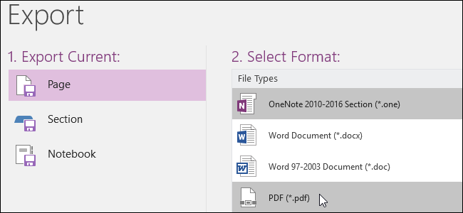00_lead_image_exporting_onenote_docs
