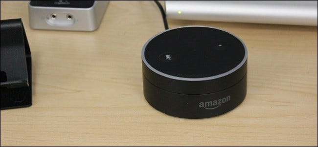 How to Make the Amazon Echo Stop Playing Music After a