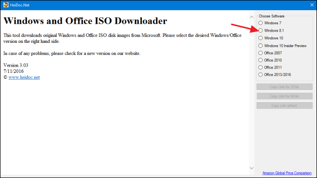 windows 7 iso file
