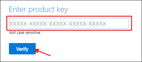 download windows 10 pro iso file with product key