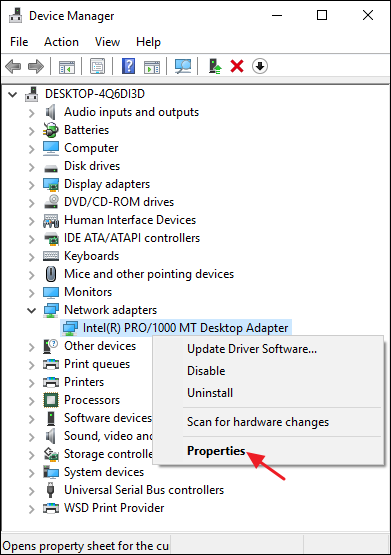 device_manager_2