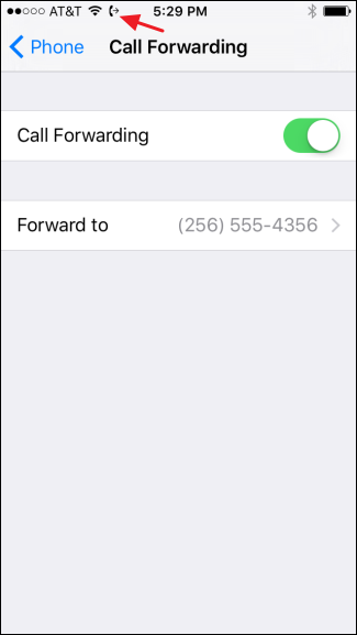 how to do call forwarding on iphone how to forward calls on your iphone 12635 mytechlogy 19999