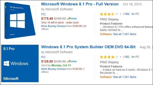 microsoft windows license number