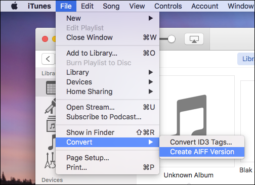 How to Customize or Disable Sound Effects in macOS
