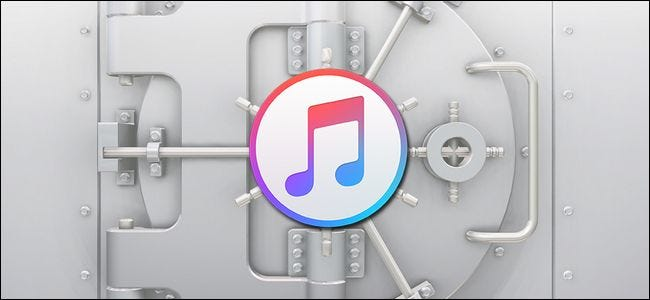 How to Locate, Back Up, and Delete Your iTunes Backups