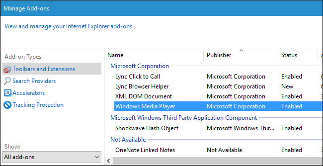 How to Make Internet Explorer More Secure (If You're Stuck Using It)