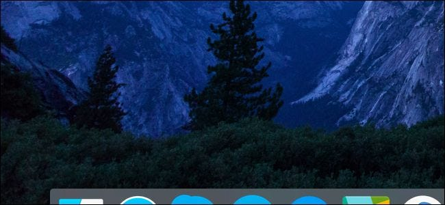How to Customize and Tweak Your Mac's Dock ilicomm Technology Solutions