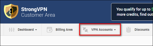 Connect Your Home Router to a VPN to Bypass Censorship