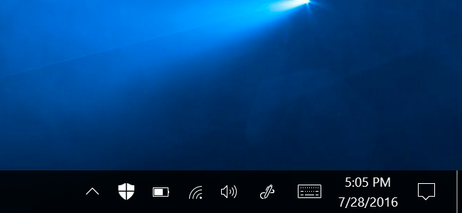 How to Use (or Disable) the Windows Ink Workspace on Windows 10