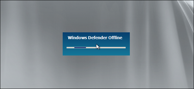 how to find windows defender in windows 8