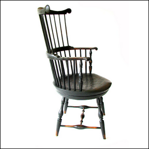 Groovy Geek Trivia The Inventor Of The Swivel Office Chair Is None Gmtry Best Dining Table And Chair Ideas Images Gmtryco