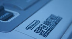 How SNES Games Made Beautiful Music With Only 64kb