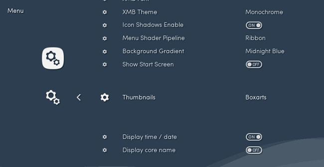 thumbnails-configure