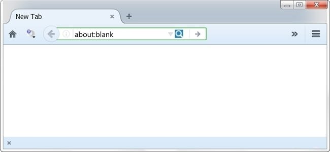 what-is-the-about-blank-page-in-web-browsers-for