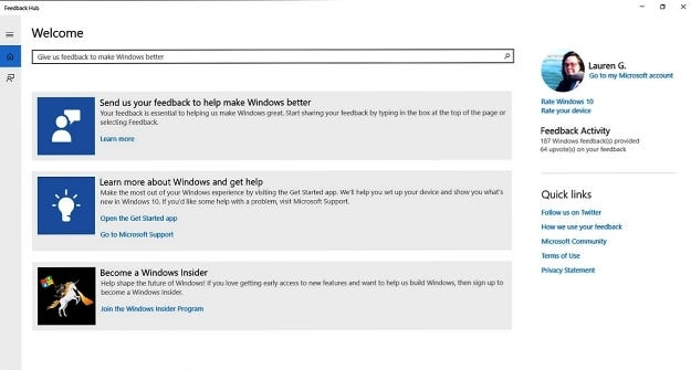 what-is-the-best-way-to-give-feedback-to-the-windows-product-team-01