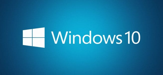 why-does-windows-10-home-edition-have-remote-desktop-00