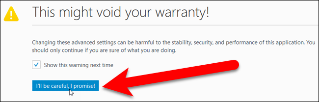 02_void_your_warranty_screen