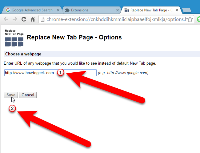 06_entering_url_for_replace_new_tab_page