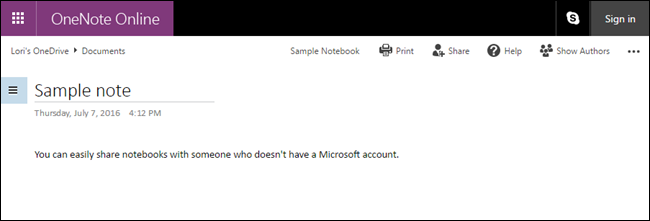 12_viewing_notebook_in_onenote_online